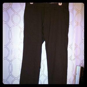 Louis Raphael Dress Pants